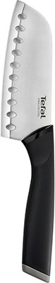 Нож кухонный Tefal K 2213614 Comfort tefal k 2213714 comfort