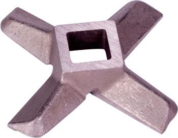 Нож Bosch 00629851 цена