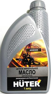Масло Huter цепное минеральное cylion велосипедное цепное масло пыленепроницаемое антикоррозийное смазочное масло горного велосипеда