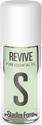 Ароматическое масло Stadler Form Revive A-122 ВОССТАНОВЛЕНИЕ эфирные масла stadler form ароматическое масло stadler form refresh a 120 10 мл свежесть