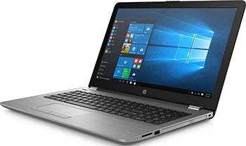 Ноутбук HP 250 G6 (1WY 58 EA) Silver ea l390h1 l390h1 1 1 eb ec l320b1 l390h1 1 1 ea used disassemble page 8