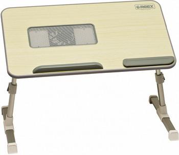 Столик для ноутбука Reex TC-5230 G столик для ноутбука с охлаждением