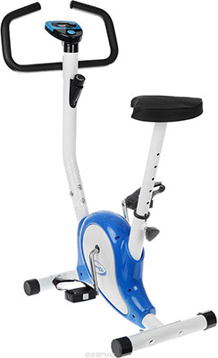 Велотренажер SPORT ELIT SE-1311 велотренажер sport elite 1311