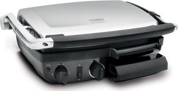 Электрогриль CASO BG 2000 caso various 2000