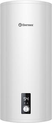 Водонагреватель накопительный Thermex Solo 50 V водонагреватель thermex solo 50 v 2квт 50л электрический настенный
