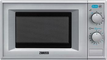 Картинка для Микроволновая печь - СВЧ Zanussi