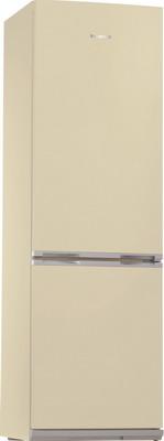 Двухкамерный холодильник Snaige RF 36 SM-S1DA 21 двухкамерный холодильник snaige rf 31 sm s1ci 21