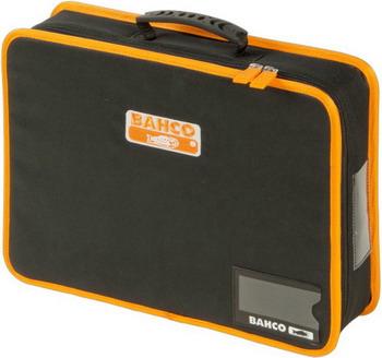 Сумка-органайзер BAHCO 4750 FB5C цена