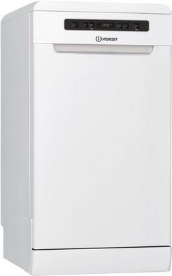 Посудомоечная машина Indesit DSFC 3T 117
