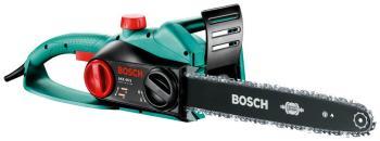 Цепная пила Bosch