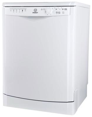 Посудомоечная машина Indesit DFG 26 B 10 EU indesit iwc 6105 b cis