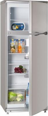 Двухкамерный холодильник ATLANT МХМ 2835-08 atlant атлант mxm 1848 08