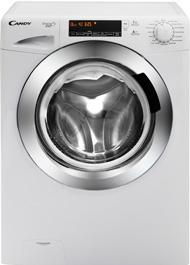 Стиральная машина Candy GV4 137 TC1-07 стиральная машина candy aquamatic aq 2d 1040