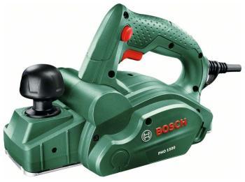 Рубанок Bosch PHO 1500 (06032 A 4020) zilon zhc 1500 a