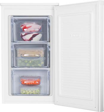 Морозильник Hansa FZ 096.4