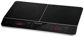 Настольная плита Profi Cook PC-DKI 1067 цена и фото