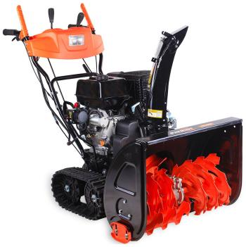 Снегоуборочная машина Patriot PRO 1150 ED 426108450