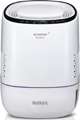 Мойка воздуха Winia AWI-40 PTVCD Prime