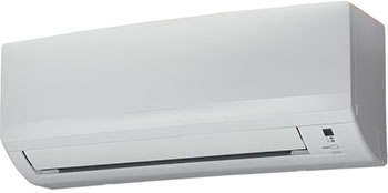 Сплит-система Daikin FTXB 25 C/RXB 25 C daikin ftxb 50 c rxb 50 c