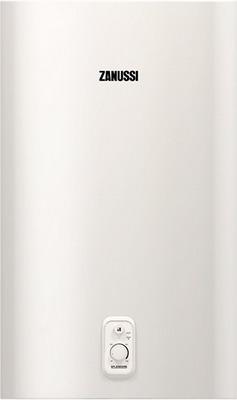 Водонагреватель накопительный Zanussi ZWH/S 50 Splendore водонагреватель накопительный zanussi zwh s 30 smalto