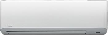 Сплит-система Toshiba RAS-18 S3KHS-EE/RAS-18 S3AHS-EE кондиционер toshiba ras 16ekv ee ras 16eav ee