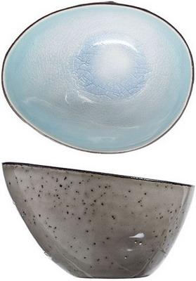 Чаша ROOMERS MALIBU комплект из 6 шт 3762010