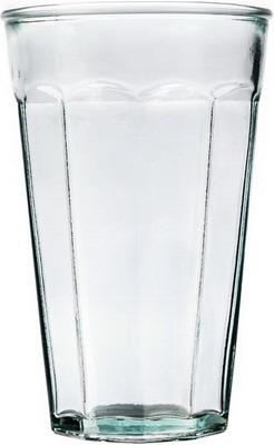 Стакан SAN MIGUEL CASUAL комплект из 6 шт 2230 san miguel бутылка