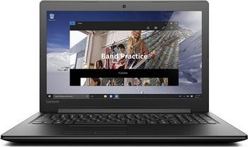 Фото Ноутбук Lenovo. Купить с доставкой