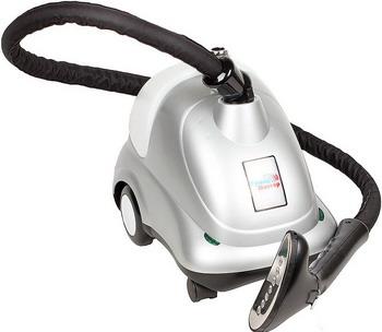 Отпариватель для одежды Grand Master GM-A 205 серебристый grand master gm a600 отпариватель