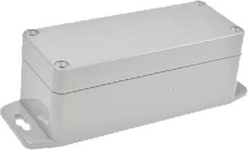 Блок управления GSM или WiFi Эван Радиотермодатчик уличный МЛ-711 112075 видеорегистратор artway av 711 av 711