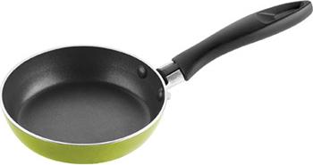 Сковорода Tescoma PRESTO 12см 594012 цена