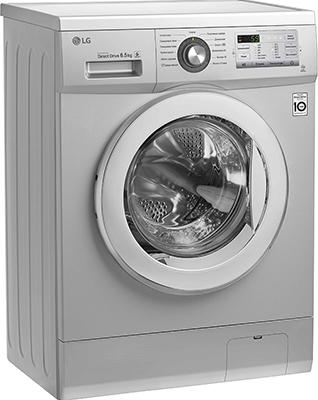 Стиральная машина LG FH 2H3WD4 стиральная машина lg fh 2h3wds4