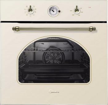 Встраиваемый электрический духовой шкаф Midea MO 58100 RGI-B