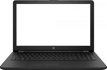 Ноутбук HP 15-bw 006 ur (1ZD 17 EA) цена