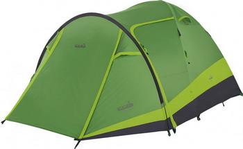 купить Палатка кемпинговая Norfin RUDD 3+1 NF недорого