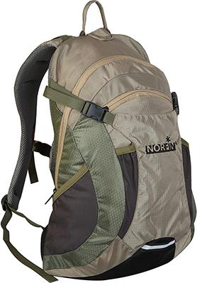 Городской рюкзак Norfin MERIDIAN 25 NF