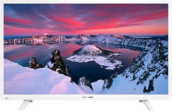 LED телевизор Shivaki STV-43 LED 20 W led телевизор erisson 40les76t2