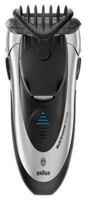 Электробритва BRAUN MG 5090 аккумулятор moll mg asia 110l 110ah 835a пп