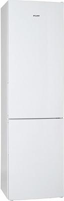 Двухкамерный холодильник ATLANT ХМ 4626-101 двухкамерный холодильник atlant хм 6026 080