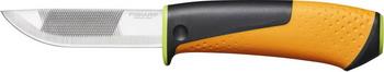 Купить Нож для тяжелых работ FISKARS, 1023619, Китай