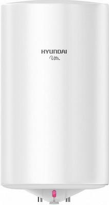 Водонагреватель накопительный Hyundai H-SWE5-30 V-UI 401 Utta водонагреватель накопительный hyundai h sws5 40v ui406