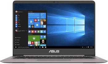 Ноутбук ASUS UX 410 UA-GV 399 T (90 NB0DL3-M 08020)