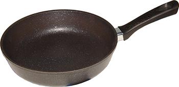 Сковорода Helper MARBLE 22 см MR 4522 4522