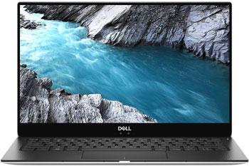 Ноутбук Dell XPS 13 i5-8250 U (9370-7888) Silver audix i5