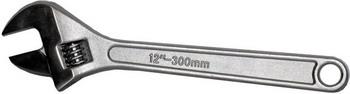 Ключ разводной Kolner KAW 12 перфоратор kolner krh 520н