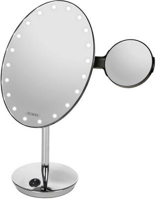 Зеркало настольное одностороннее Planta PLM-0105 Elegant 0105