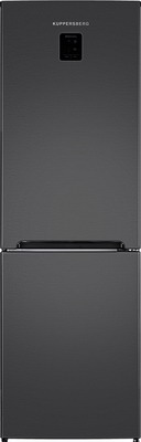 Двухкамерный холодильник Kuppersberg