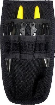 Набор шарнирно-губцевых инструментов BERGER BG-4SSP универсальный набор инструментов 45 предметов berger bg bg045 14