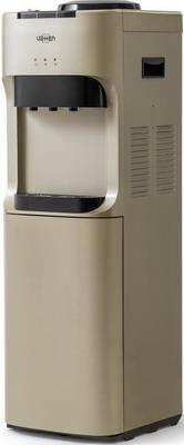 Кулер для воды Vatten V 45 QE кулер vatten l01wk 3515