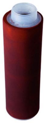 Сменный модуль для систем фильтрации воды Гейзер Арагон-2 10 SL (30053) сменный модуль для систем фильтрации воды гейзер fe 10 sl намоточная катионообменная нить